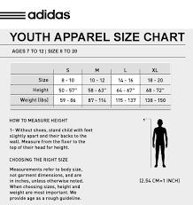 Adidas Youth Jersey Size Chart Details About New Adidas Youth Chelsea Fc Away Soccer Jersey Youth Large S11654 Authentic
