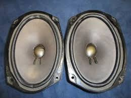 bose 6x9 car speakers. bose 6x9 car sound system speakers nissan infiniti audi mazda gmc bose e