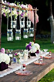 outside wedding decorations ideas add photo gallery images of cute outdoor  wedding reception decoration ideas jpg