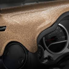 coverking molded carpet custom dash cover