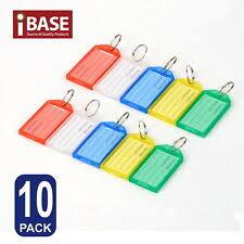 Plastic Travel <b>Luggage Tags</b> for sale | eBay