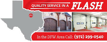 lewisville garage door repair garage door repair services garage door installation lewisville tx