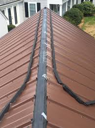used corrugated metal roofing panels for 64 with used corrugated metal roofing panels for