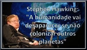 Resultado de imagem para IMAGENS DO SER HUMANO EVOLUIU OU SE ACABA.