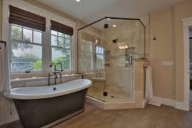 dream master bathrooms. Dream Master Bathrooms And Bathroom
