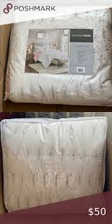 twin comforter set light pink chiffon
