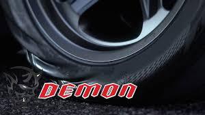 2018 dodge srt demon. wonderful demon intended 2018 dodge srt demon