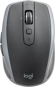 Купить компьютерную <b>мышь Logitech MX Anywhere</b> 2S (910 ...