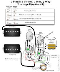 les paul 3 pickup wiring diagram facbooik com Gibson Sg Wiring Diagram coil splitting wiring diagram les paul wiring diagram images gibson sg wiring diagram pdf