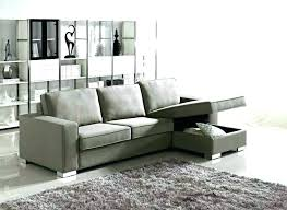 small couch set couch set for small living room