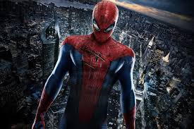 spider man tablet wallpapers top free