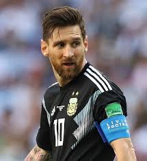 Amazing messi haircuts for men of 2019. 45 Winning Messi Haircuts 2021 Charming Looks For Guys