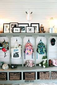 furniture for small entryway. Small Entryway Cabinet Furniture For Space O