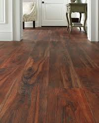 add character and a timeless look with allure wide plank flooring just snap it