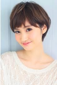 前髪を作ると幼くなる大人かわいい前髪の作り方前髪