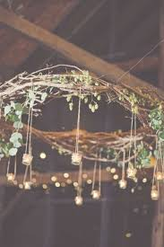 best 25 hanging candle chandelier ideas on diy regarding hanging candle chandelier