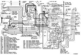 jzx100 wiring diagram jzx100 image wiring diagram 1jz gte wiring harness diagram wiring diagram and hernes on jzx100 wiring diagram