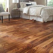 natural acacia flooring engineered hardwood reviews floors intaglio collection