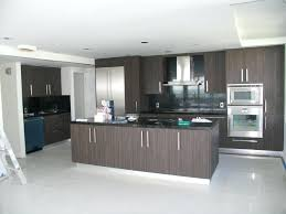 kitchen with ceramic tile floor painting ceramic tile floors kitchen best paint for kitchen cabinets style