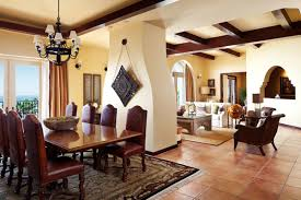 Mediterranean Home Decor Also With A Mediterranean Interior Design Great Mediterranean  Interior Design