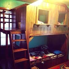 Really Cool Bunk Beds Really Cool Bedrooms Really Cool Bunk Beds