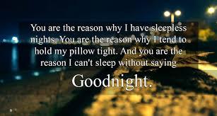 romantic good night wallpaper 33731 1280x851 photo set good night sleeping as a puter wallpaper