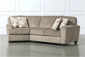small apartment sectional sofa large size of sectional sofas for small spaces sofa for small living