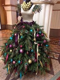 Ex George Baby Girls Christmas Tree Dress U0026 Headband Fancy Dress Girls Christmas Tree Dress