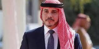 الأمير علي بن الحسين أخبار   آخر الأخبار على الأمير علي بن الحسين