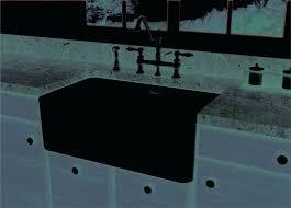 24 farmhouse sink a sink kitchen affordable farmhouse sink white sink inch kitchen affordable farmhouse sink