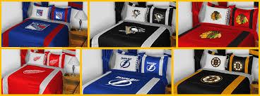 bedding sets comforter sheet sets