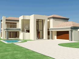 4 bedroom house plans south africa building plans floor plans house designs architectural designs blueprints bungalow