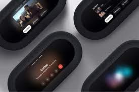 HomePod Max concept imagines Apple soundbar