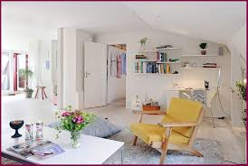 charming very small apartment and decorating ideas apartment studio decor ideas