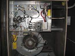 rheem furnace diagram. rheem air handler wiring diagram what is campus network lovely furnace