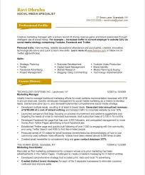 Resume Help Free Custom Digital Strategy Resume Template Math Homework Help Free Clairemont