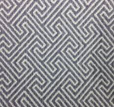 carpet pattern design. Geometric Light Grey Carpet Inspiration And Ideas Pattern Design