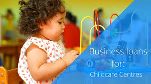 Starting Or Buying A Childcare Centre Compare Childcare