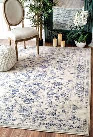 10 x 6 rug 6 x 10 rugs for 6 x 10 sisal rug 4x6