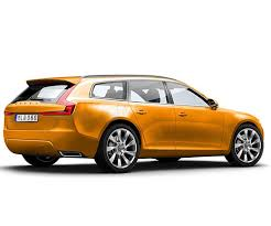 2018 volvo release date. simple date 2018 volvo v60 price throughout volvo release date