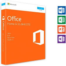 office desktop 82999 hd desktop.  Desktop Microsoft Office 2016 Home U0026 Student Throughout Desktop 82999 Hd