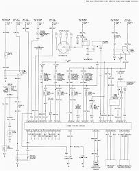 hino wiring diagram schematic hino wiring diagrams collection  at Mr2 Spyder Switchback Drl Wire Schematic