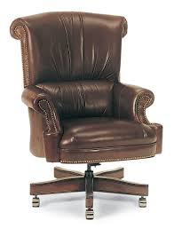 home office arm chair. fairfield chair company home office executive swivel gladhill furniture middletown md arm f