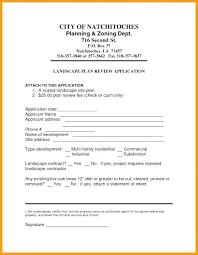 landscape maintenance proposal template landscaping bid proposal template