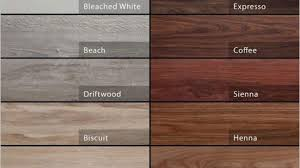 colors of wood furniture. Lovely Design Ideas Furniture Wood Stain Colors Colours Home Depot Remover Uk Brands B Of