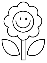 Small Picture Beautiful Idea Coloring Pages Of Flowers 5 Delightful Decoration