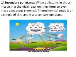 air pollution causes effects and solutions essay what causes air  air pollution causes effects and solutions essay