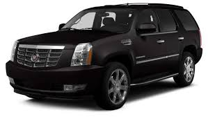 cadillac escalade 2013 black. exterior color 0 black raven cadillac escalade 2013