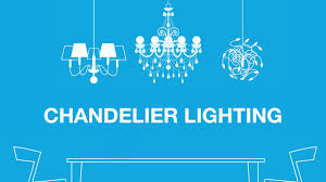 types of chandeliers how to choose