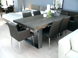 grey dining table chairs full size of dining modern wood dining room tables contemporary table chairs